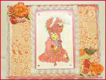 Marie-Antoinette, Vintage ! Marie_13