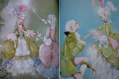 Marie-Antoinette, Vintage ! Marie_14