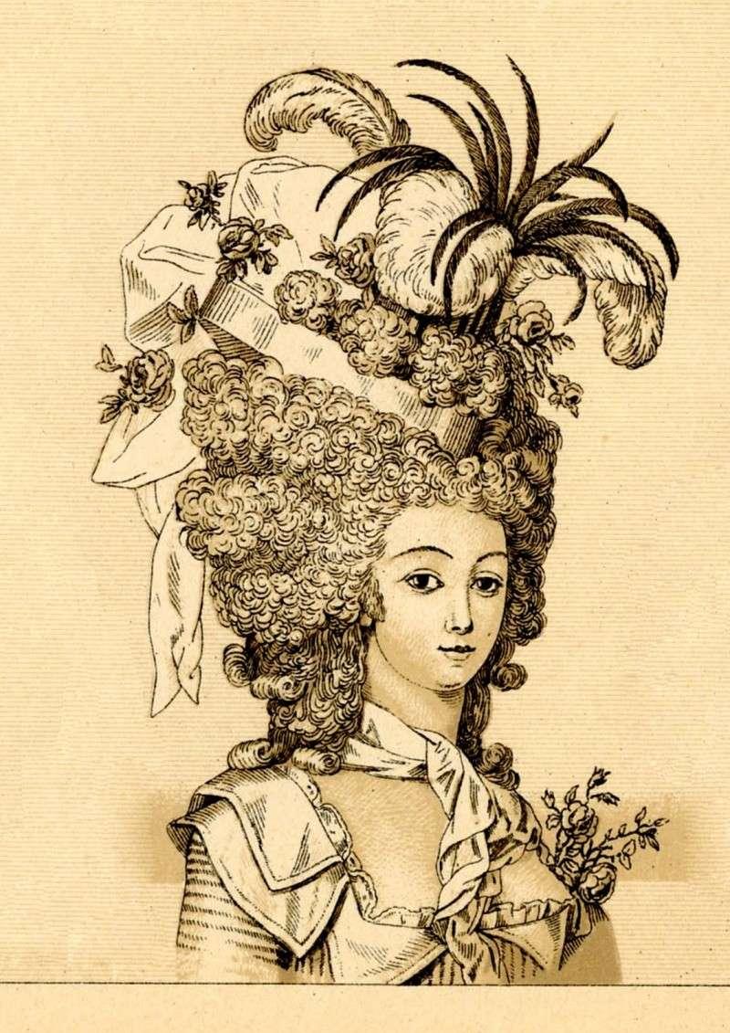 Marie-Antoinette, Vintage ! Marie_15