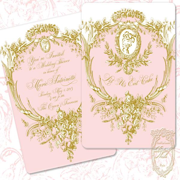 Marie-Antoinette, Vintage ! Marie_16