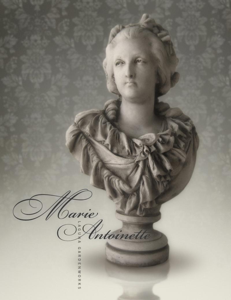 Marie-Antoinette, Vintage ! Marie_18