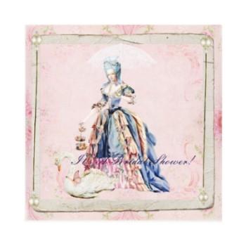 Marie-Antoinette, Vintage ! Marie_19