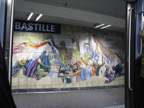 La Bastille et ses environs - Page 4 Matro_11