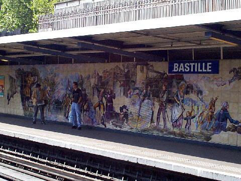 La Bastille et ses environs - Page 4 Metrob10