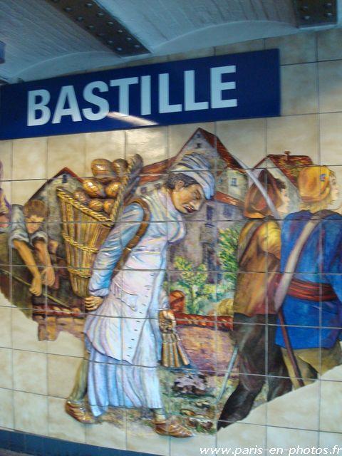 La Bastille et ses environs - Page 4 Mosaiq10