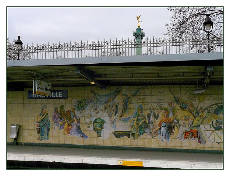 La Bastille et ses environs - Page 4 P1030410