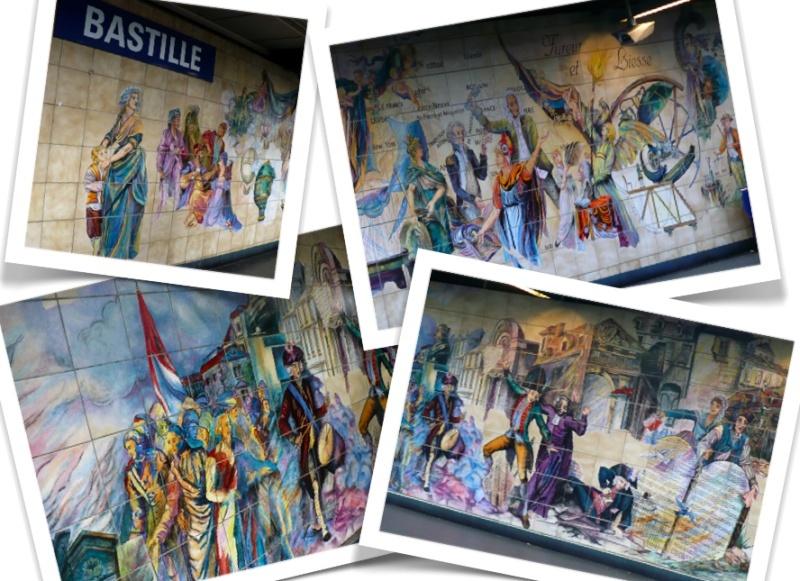 La Bastille et ses environs - Page 4 Pot_po10