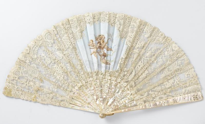 Marie-Antoinette, Vintage ! Tumblr10