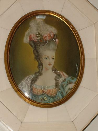 Marie-Antoinette, Vintage ! Tumblr11
