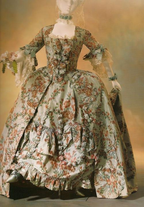 Marie-Antoinette, Vintage ! Tumblr14