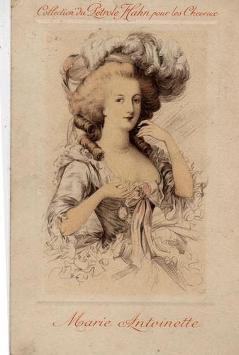 Marie-Antoinette, Vintage ! Tumblr15