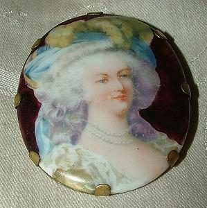 Marie-Antoinette, Vintage ! Vintag13