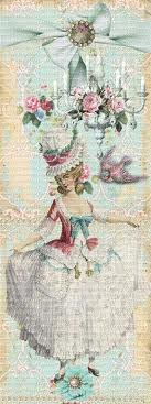 Marie-Antoinette, Vintage ! Xxx10