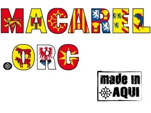 MACAREL, produchs occitans made in aqui ! 0003-m11