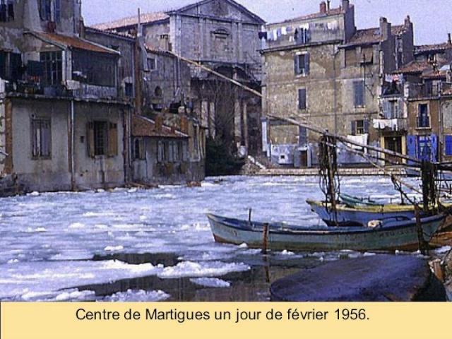 Es l'ivèrn en Provença ! 39876810