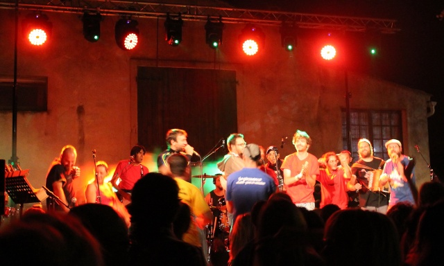 Fotos + Video balèti, lou Brulat 21 de julhet de 2012 Img_5414