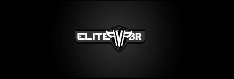 Elite PvP BR