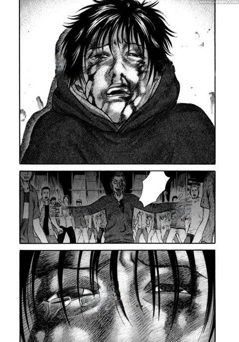 × Dark Storm × .. حيـن تعـصـف ريـآح الـإبدآع !   فريق ترجمة المانجا - صفحة 15 84551910