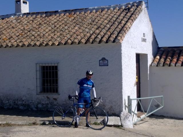 Malaga,Casabermeja,Colmenar,El leon,Malaga 11032020