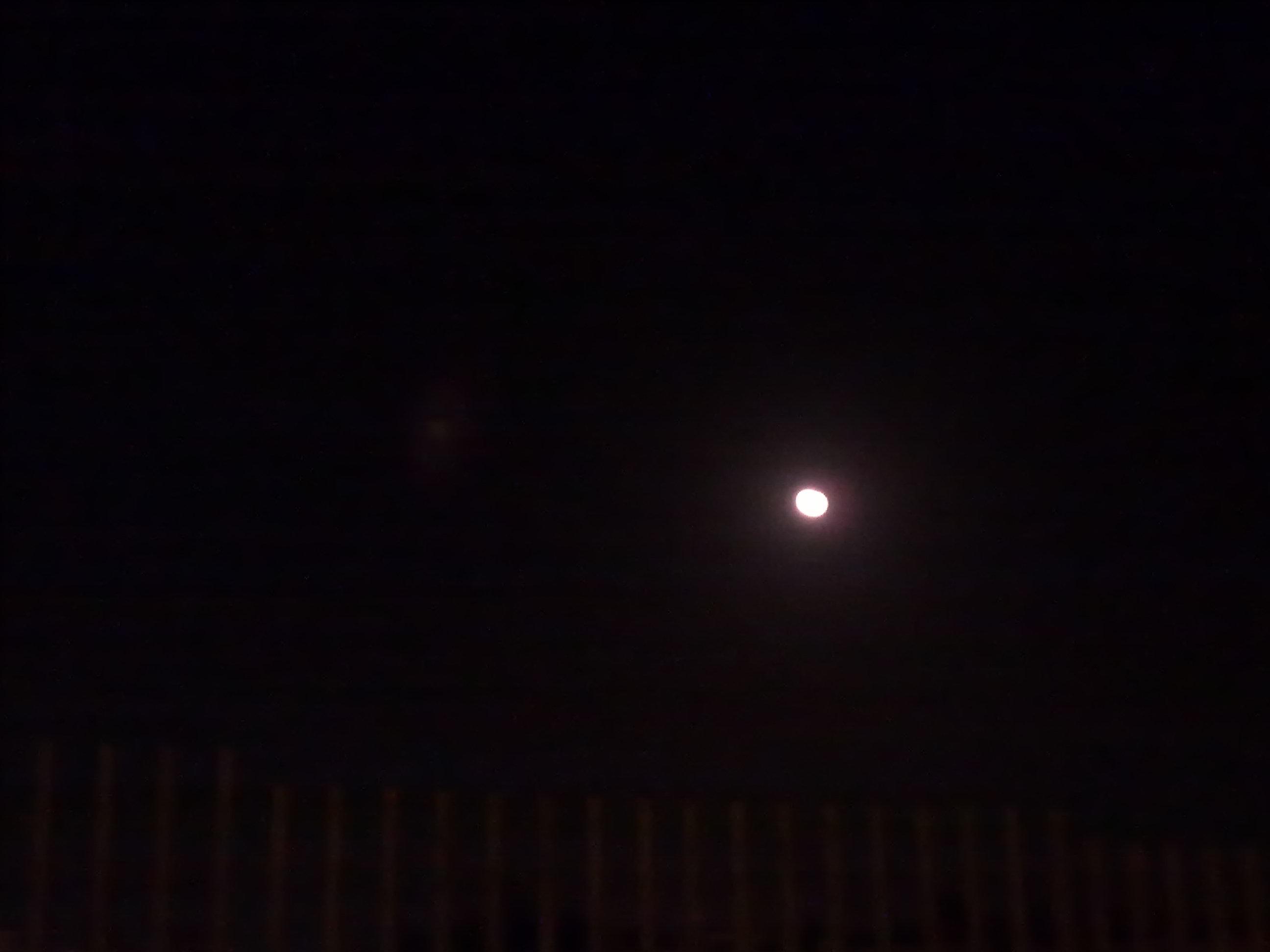 Nocturna fresquita 15 julio 15072013