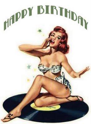 anniversaire de valium Happy-10