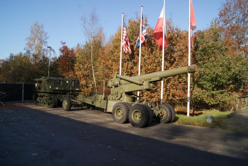 Mission Hollande - 01 novembre 2011. Dsc01313