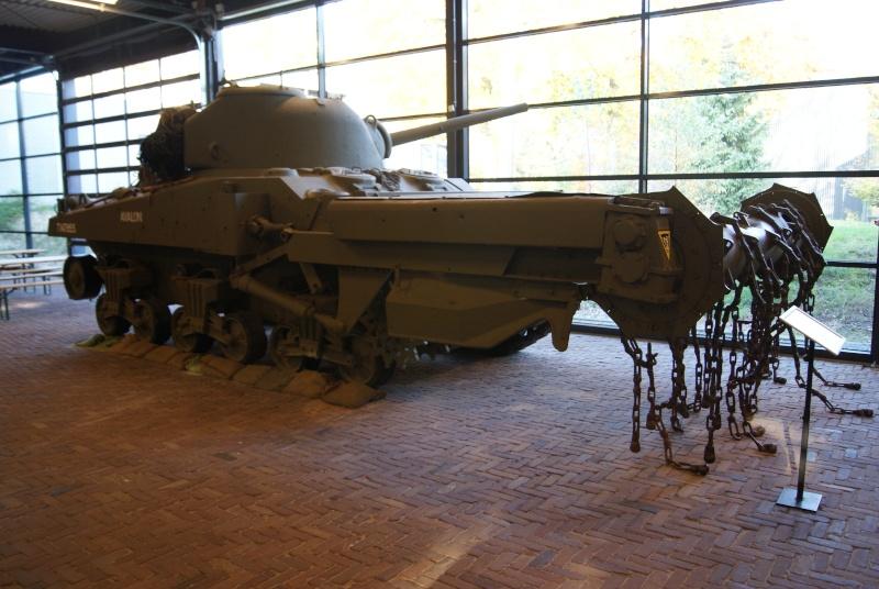 Mission Hollande - 01 novembre 2011. Dsc01510