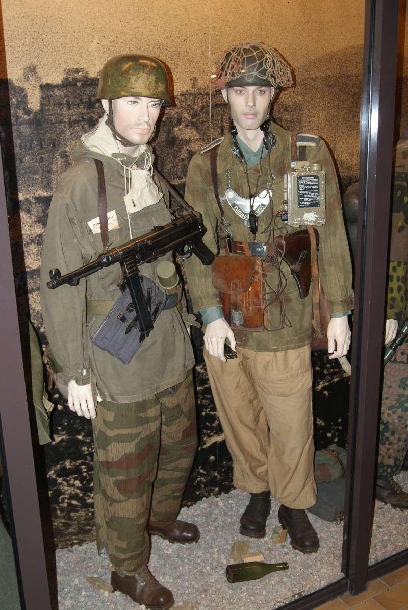 Mission Hollande - 01 novembre 2011. Dsc01512