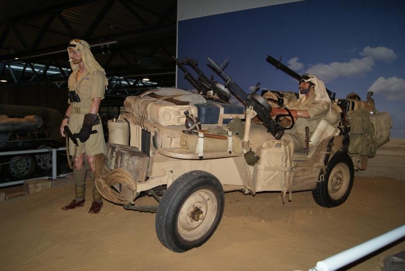 Mission Hollande - 01 novembre 2011. Dsc01611