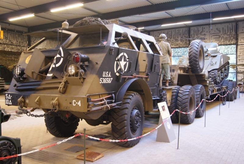 Mission Hollande - 01 novembre 2011. Dsc01710