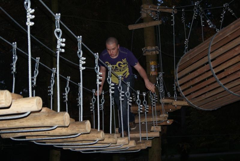 Mission Hollande - 01 novembre 2011. Dsc01714