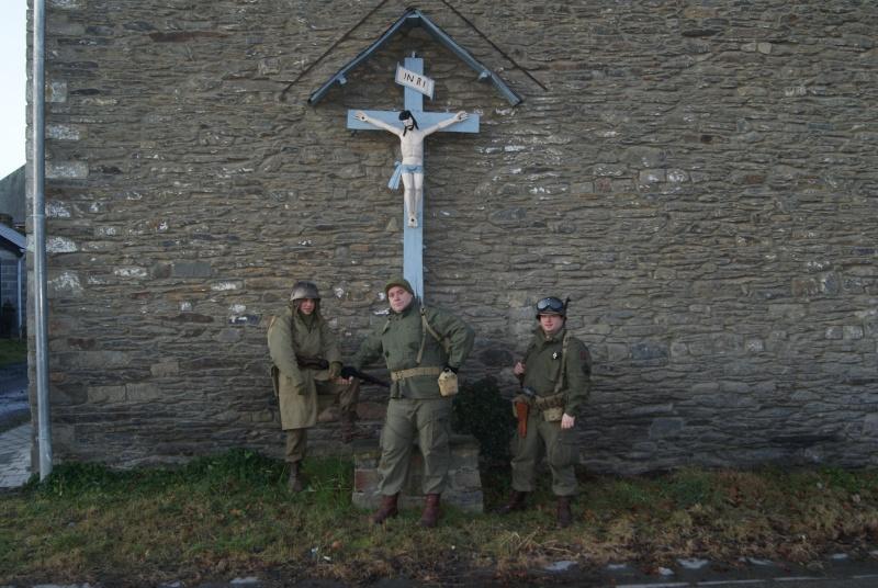 Bastogne  - 09 au 11 décembre 2011 Dsc01910