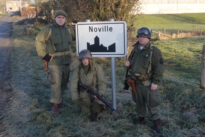 Bastogne  - 09 au 11 décembre 2011 Dsc01911