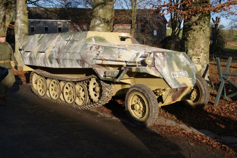 Bastogne  - 09 au 11 décembre 2011 Dsc01912