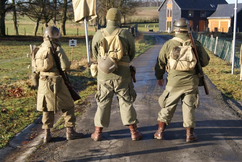 Bastogne  - 09 au 11 décembre 2011 Dsc02010