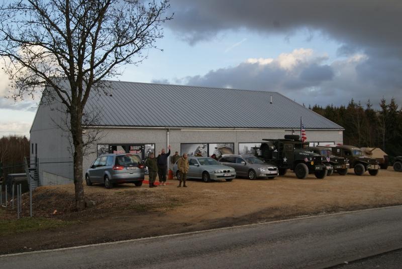 Bastogne  - 09 au 11 décembre 2011 Dsc02012