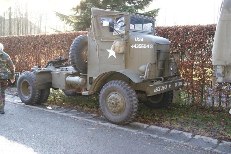 Bastogne  - 09 au 11 décembre 2011 Dsc02013