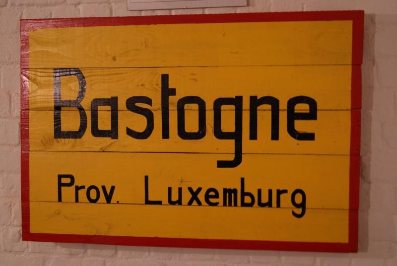 Bastogne  - 09 au 11 décembre 2011 Dsc02110