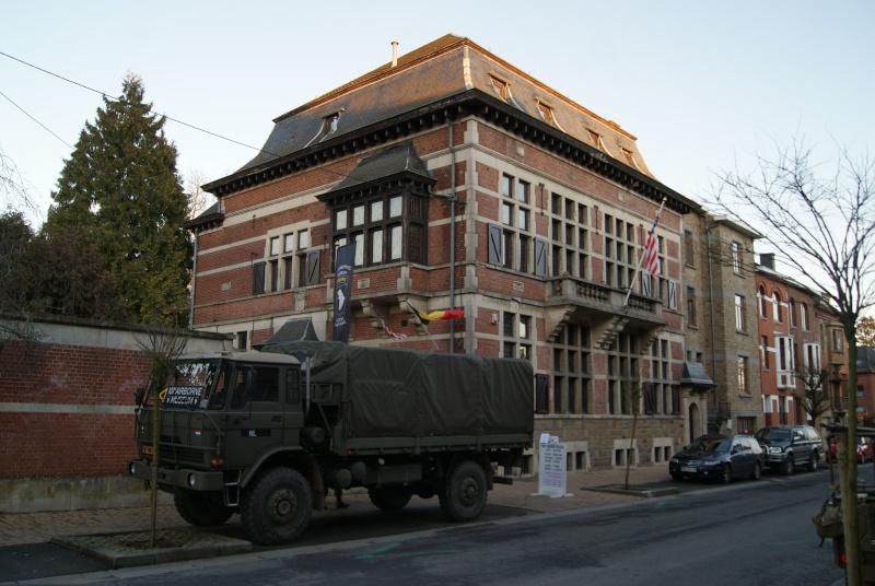 Bastogne  - 09 au 11 décembre 2011 Dsc02111