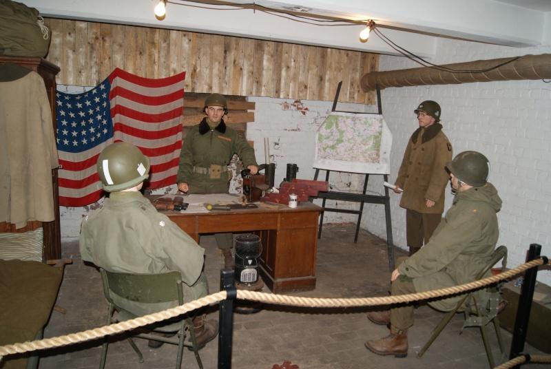 Bastogne  - 09 au 11 décembre 2011 Dsc02112