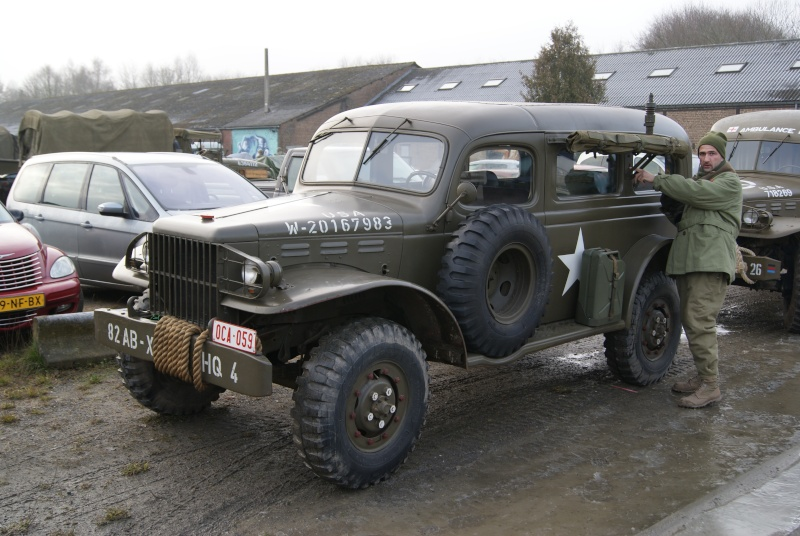 Bastogne  - 09 au 11 décembre 2011 Dsc02114