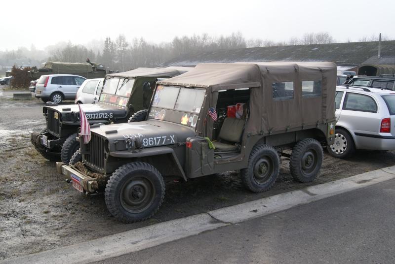 Bastogne  - 09 au 11 décembre 2011 Dsc02116