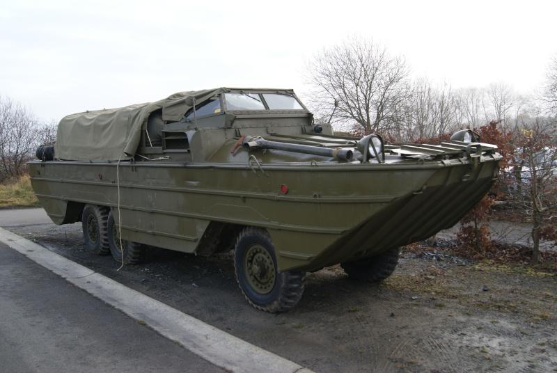 Bastogne  - 09 au 11 décembre 2011 Dsc02117