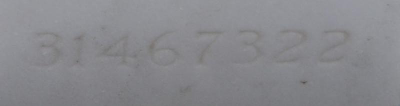 Visite des Cimetières US - 12 février 2012. Dsc02518