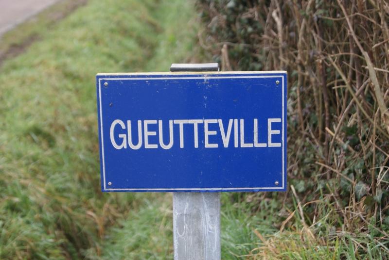 Monument WW2 - Picauville ( Normandie ) Dsc02745