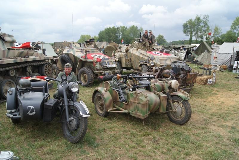 War and peace show BELTRING 21 juillet 2011 Dsc07714