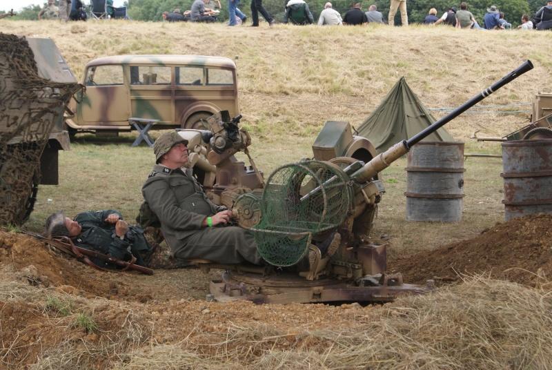 War and peace show BELTRING 21 juillet 2011 Dsc07812