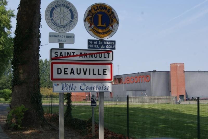 Monuments WW2 dédiés à la Brigade Piron. ( Normandie ) Dsc09936