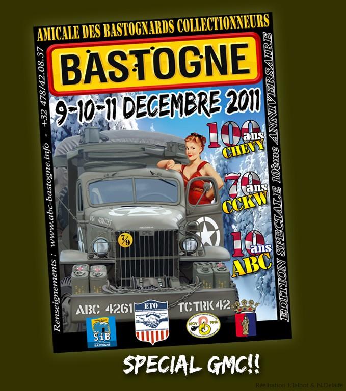 Bastogne  - 09 au 11 décembre 2011 Nuts-211