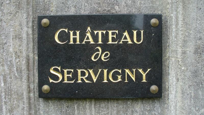 Monument WW2 - Yvetot-Bocage ( Normandie ) P1080411